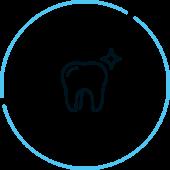 רופא שיניים במודיעין